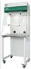 5200系列无风管自净型排风柜
