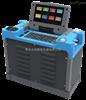ZR-3260(17款)自动烟尘烟气综合测试仪