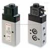 美国ASCO电磁阀美国ASCO电磁阀分类阿斯卡一级代理