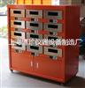 BZ-12Z种子培养箱电热恒温培养箱