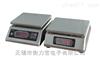 WN-V3S台湾樱花不锈钢防水秤