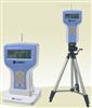 原装日本进口尘埃粒子计数器 MODEL 3887 日本加野麦克斯