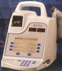ACT Plus美敦力自动活化凝血时间测定仪
