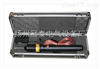 GT-VGT-V雷电计数器测试仪