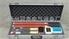 GTWHX-220KV高压无线核相仪