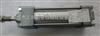 aventics标准气缸现货经销商
