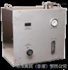标准粒子发生器-气溶胶发生器-喷雾式发生器