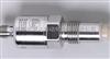IFM压力传感器现货销售