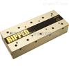 美国派克电机RIPPED-R10美国进口实物现货