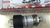 HDA4745系列压力传感器德国HYDAC