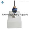 LBT土工膜厚度儀-片材厚度儀-廠家銷售