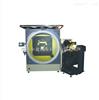 新天投影仪JT35A/B/E φ1500投影仪系列