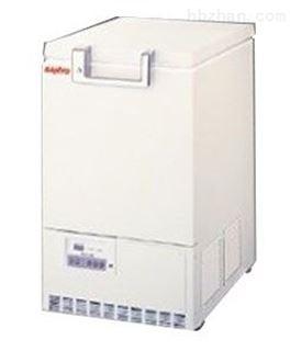 MDF-C8V1三洋MDF-C8V1医用低温冰箱 价格低廉