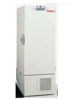MDF-U33V三洋立式低温冰箱