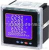 bz800-a3三相交流电压变送器